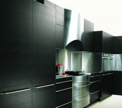 neff kitchens
